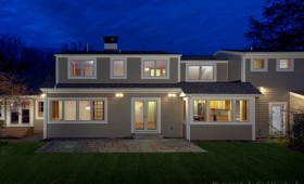 Home Renovation / Addition, CT