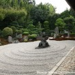 Garden for Salvation – Cosmology in Japanese Gardens