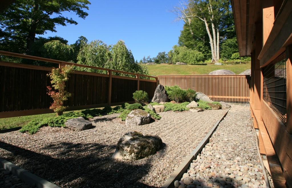 Garden of Bridge_1