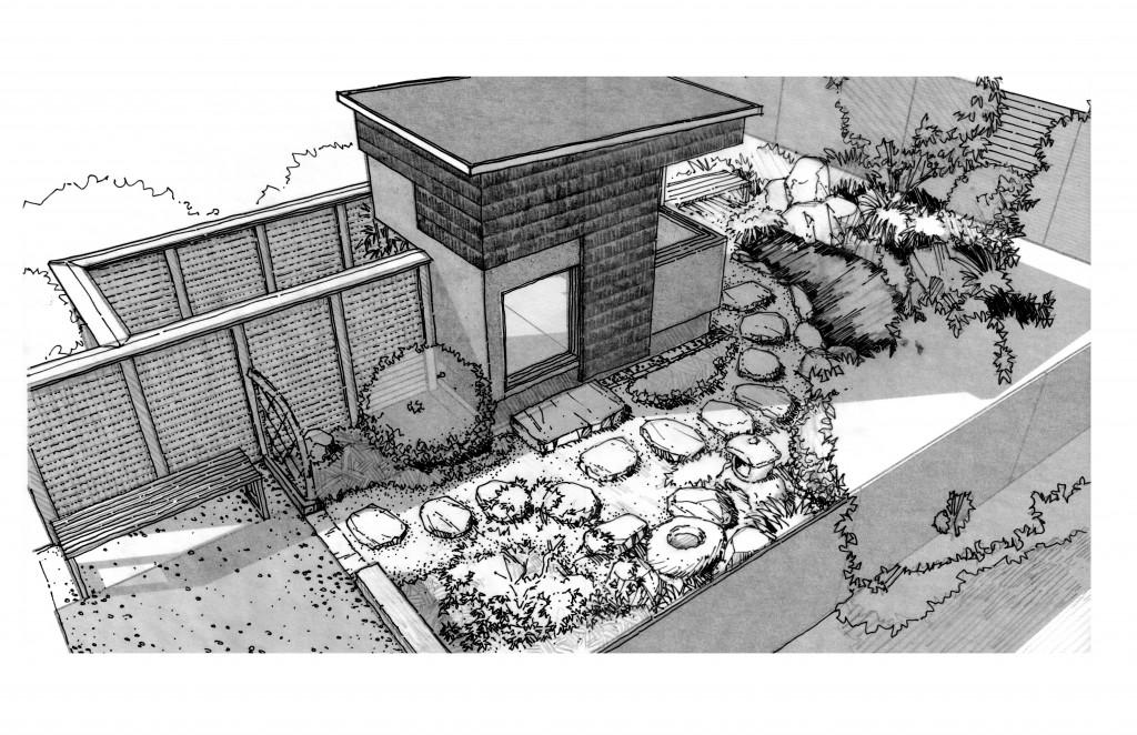 Modern Tea House_1
