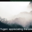 Yugen and the Art of Mysteriousness in Japanese Architecture
