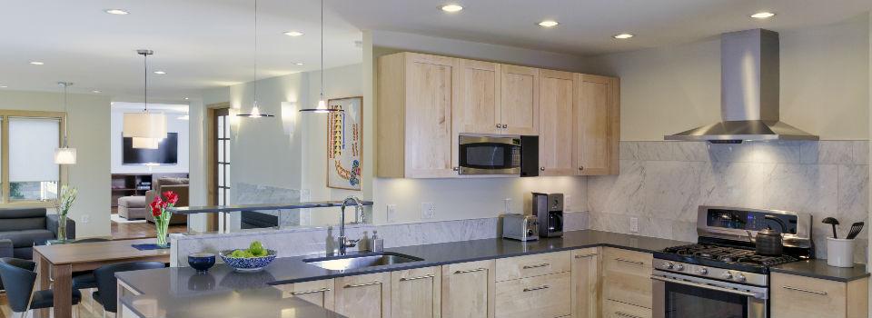 Home Renovation / Addition, CT